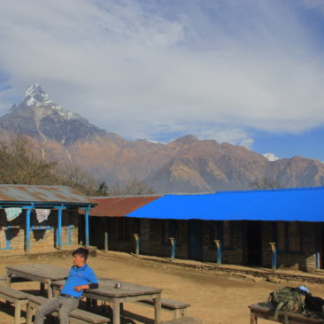 Mardi Himal (217)