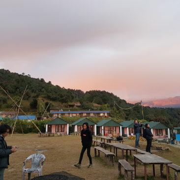 Mardi Himal (72)