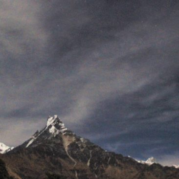 Mardi Himal (81)