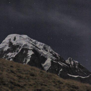 Mardi Himal (90)