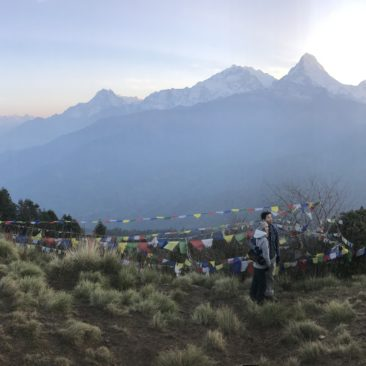 Poon Hill (21)
