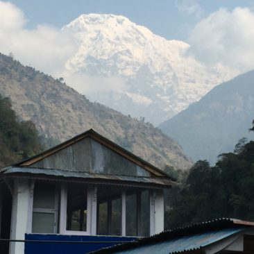 Poon Hill (71)
